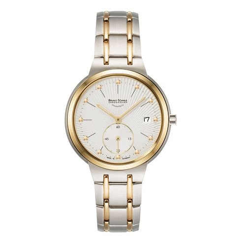 Bruno Söhnle Glashütte Epona Women's Watch 17.23162.252