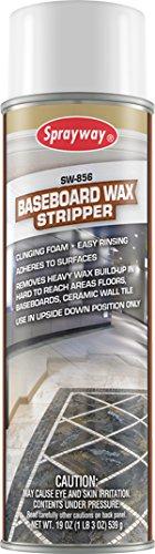 sprayway-sw856-19oz-baseboard-cleaner-and-wax-stripper-by-sprayway