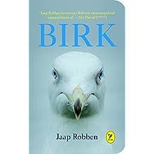 Birk (Colibri-bibliotheek, Band 41)