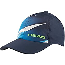 Head Kids Light Function Cap