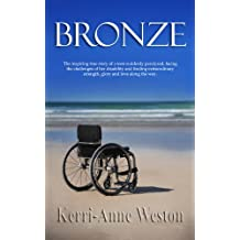 Bronze (English Edition)