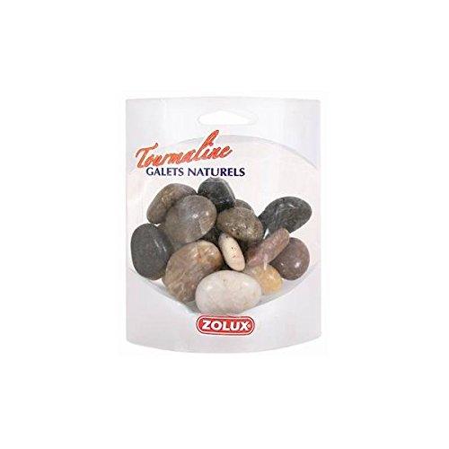 Decoracion acuarios Piedras naturales Zolux [3 modelos]
