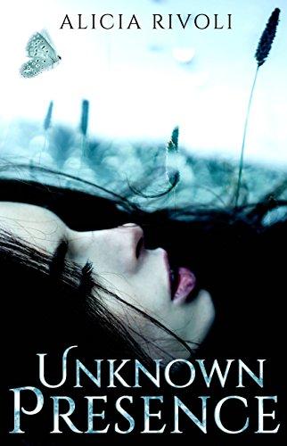 Unknown Presence (English Edition) por Alicia Rivoli