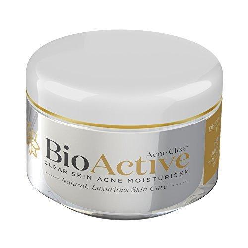 forever-young-bioactive-acne-clear-effacer-visage-spot-traitement-creme-hydratant-nouveau-specialeme