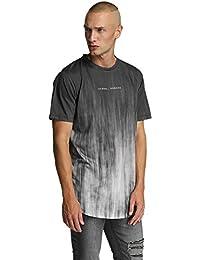 Criminal Damage Homme Hauts / T-Shirt Blure