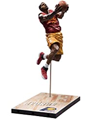 McFarlane NBA Series 29 PAUL GEORGE #13 - INDIANA PACERS Sports Picks Figure