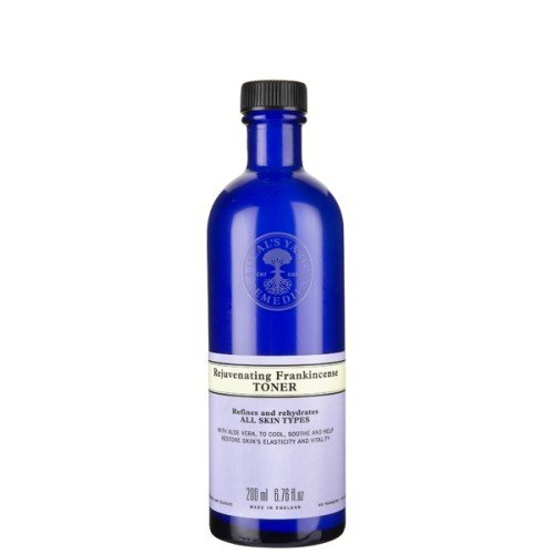 neals-yard-remedies-rejuvenating-frankincense-toner-200ml