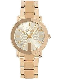 Reloj Jean Paul Gaultier para Mujer 8502302