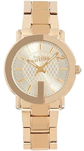 Orologio da Donna Jean Paul Gaultier 8502302
