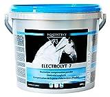 Equistro Elektrolyt 7 3 kg