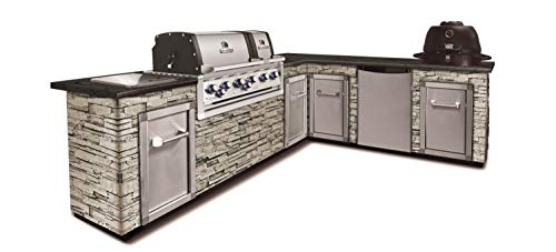 Broil King Imperial 690 XL PRO – Gasgrill - 7