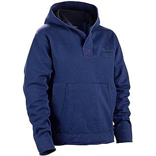 Blakläder 903610608800XXXL Hood Size XXXL in Navy Blue (B00JQFXAE8) | Amazon price tracker / tracking, Amazon price history charts, Amazon price watches, Amazon price drop alerts