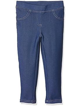 losan, Pantalones para NiñasCami
