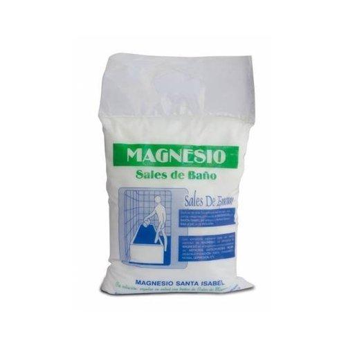 sales-bano-magnesio-4-kg-de-santa-isabel