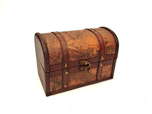 treasure-chest-vintage-colonial-map-atlas-design-storage-trunk-wedding-post-box