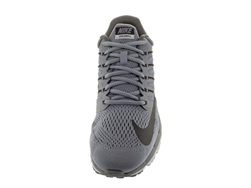 Air Max Excelleratemens Chaussures de course Cool Grey/Blk/Wlf Gry/Drk Gry