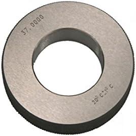 CNC anello anello anello di regolazione qualità diametro 38 mm – DIN 2250 forma c | Prodotti Di Qualità  | flagship store  | Vari disegni attuali  6652a6
