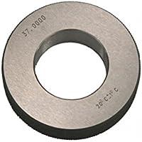 CNC QUALITÄT Einstellring Durchmesser 19 mm - DIN 2250 Form C