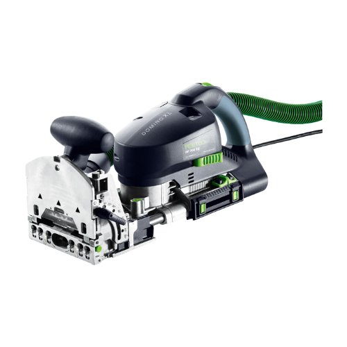 Festool 574320 Dübelfräse Domino DF 700 EQ-Plus