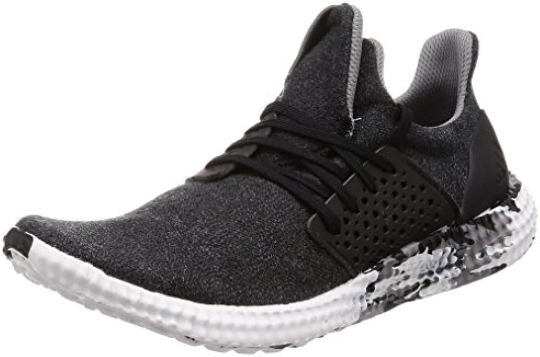 adidas 24/7 Trainingsschuh Damen  2018 Letztes Modell  Mode Schuhe Billig Online-Verkauf
