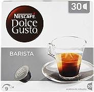 Nescafé Dolce Gusto Barista, 225g
