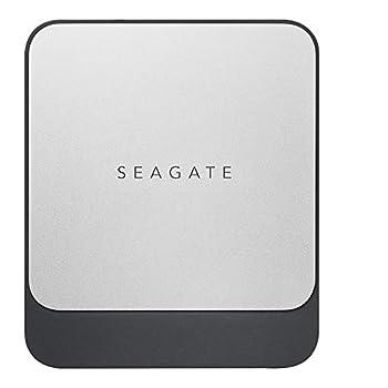 2.0Tb Seagate Backup Plus Desk 3.5