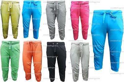 Smart Clothing - Pantalon de sport -  Femme Blanc