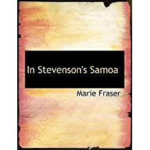 [Poems] (By: Gordon Fraser) [published: August, 2008]