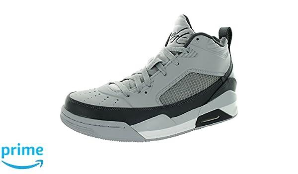 hot new products discount top design Nike - Basket - jordan flight 9.5: Amazon.fr: Chaussures et Sacs