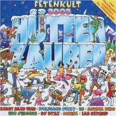 (Double-CD Compilation, 40 Tracks, Import) (Hermes Männer Uhr)