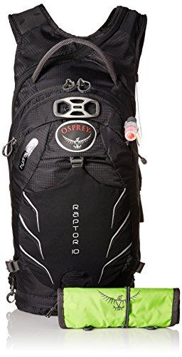 osprey-raptor-bicicleta-de-mochila-10-l-color-negro