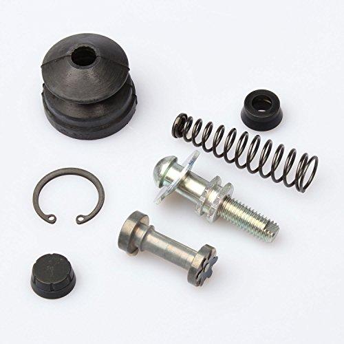 Kit de réparation de maître-cylindre de frein convient pour Honda CB 750 900 CBX 1000