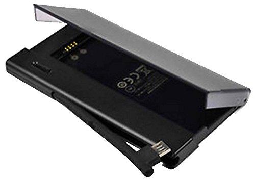 BlackBerry Z10 BATTERY CHARGER BULK ASY-50255-001
