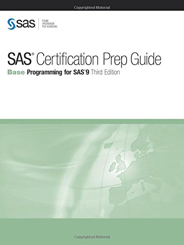 sas-certification-prep-guide-base-programming-for-sas-9