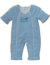 Baby Merlin's Magic Sleepsuit Pijama para bebé