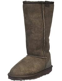 Emu Stinger Hi Damen Bootsschuhe