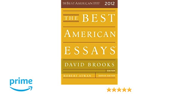best american essays american essays summary study guide to reach larger themes