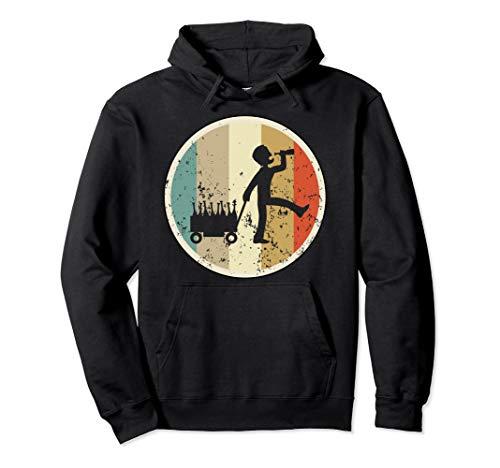 MGP Madd Gear T Shirt Corpo Kinder stuntscooter streetware shirts street