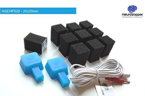 tdcs-universal-sponge-electrode-kit-20mm-kit