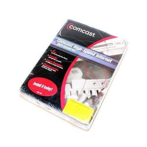 comcast-high-speed-internet-self-installation-kit-ahsik005-by-comcast