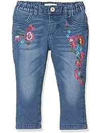 415e7d82c907 United Colors of Benetton - 4CU95567E - Trousers - Pantalon - Bébé Fille