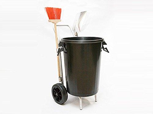 nayade-systemr-street-cleaning-cart-eco-carro-de-limpieza-viaria-cubo-y-tapa-100-lt