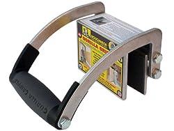 Roughneck 32610 Gorilla Gripper Board Lifter Contract (10-28 mm)