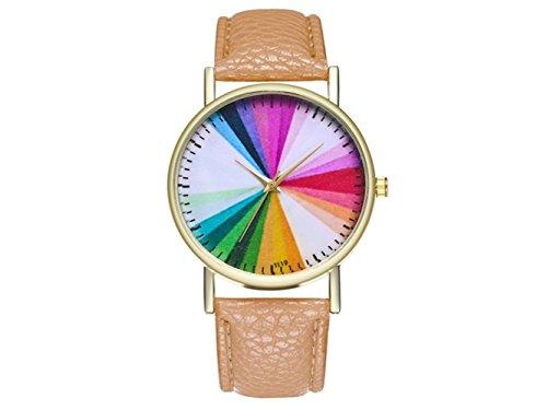 Con Con Arcoiris Arcoiris Relojes Relojes Relojes Relojes Con Con Arcoiris Arcoiris Relojes Con qSVpzMUG
