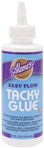 aleenes-4oz-all-purpose-easy-flow