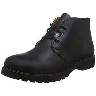 Panama Jack Bota Panama, Men's Boots 15