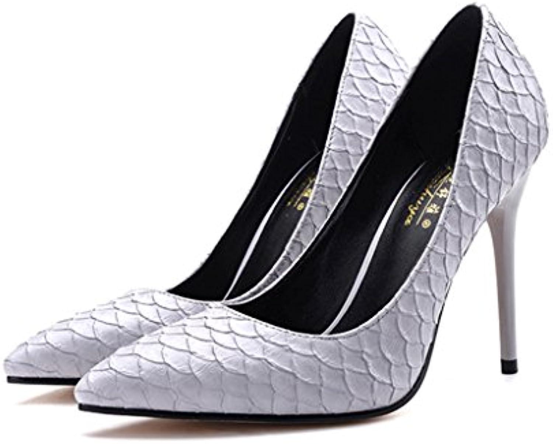 Aluk L'europe A États De Femme Chaussures Les Et Unis lKJF1Tc3