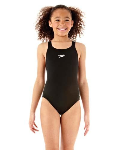 new-speedo-medalist-endurance-costume-resistente-al-cloro-piscina-costume