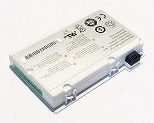 Gallopwire original batterie pour ordinateur portable ...