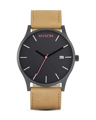 mvmt-watches-classic-herren-uhr-black-tan-leder-armband-mc01btl